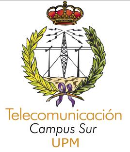 Escuela Técnica Superior de Ingeniería y Sistemas de Telecomunicación (UPM)