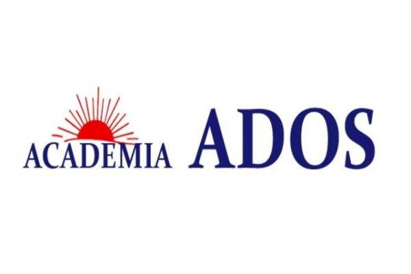 Academia Ados Spanish School