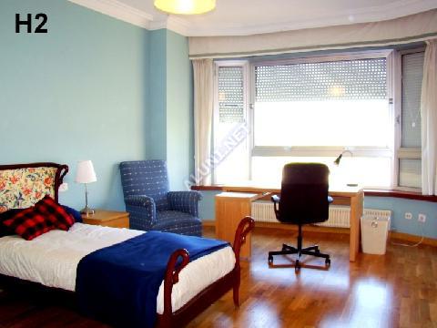 Habitación para estudiantes en , Sevilla por solo XXX460.00