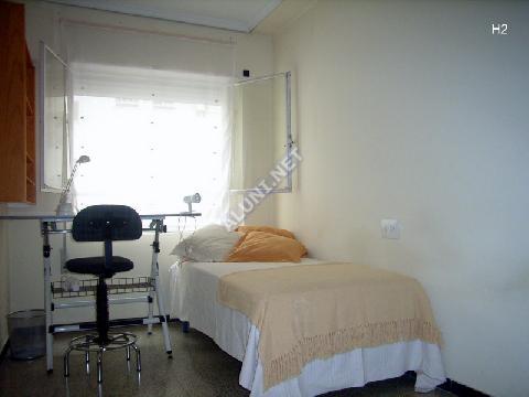 Habitación para estudiantes en ,  por solo ¤290.00