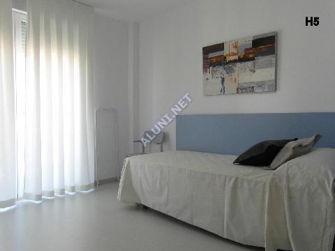 Habitación para estudiantes en , Valencia por solo 379,00¤