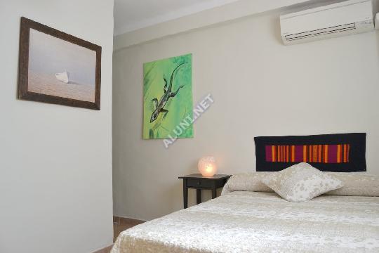 Habitación para estudiantes en , Granada por solo 420,00XXX