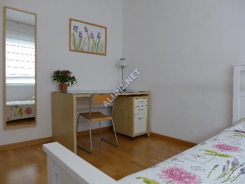 Habitación para estudiantes en , Barcelona por solo 495,00¤