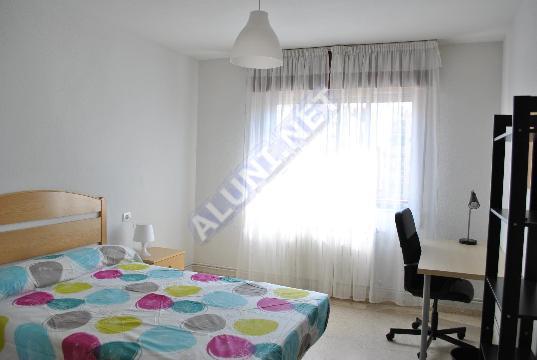 Habitación para estudiantes en , Granada por solo 280,00XXX