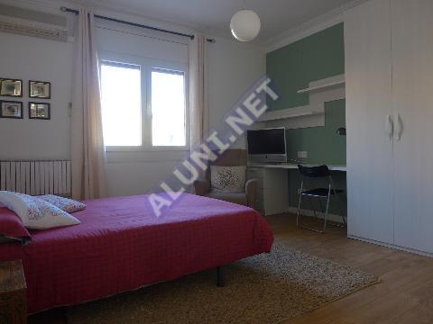 Habitación para estudiantes en , Barcelona por solo 650,00¤