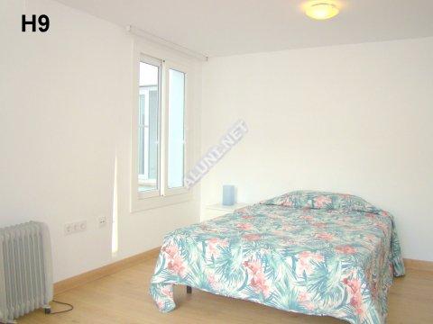 Habitación para estudiantes en , Sevilla por solo XXX425.00
