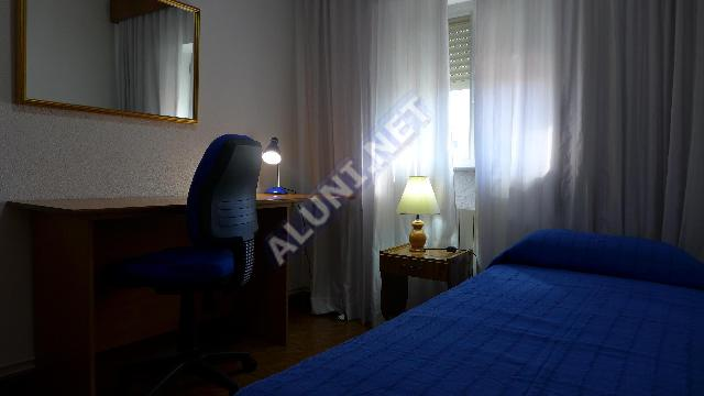 🛌 Alloggi per studenti completamente ammobiliate e con internet, nella zona di Artilleros a Madrid per soli 335 euros (1652H2, foto favorita)