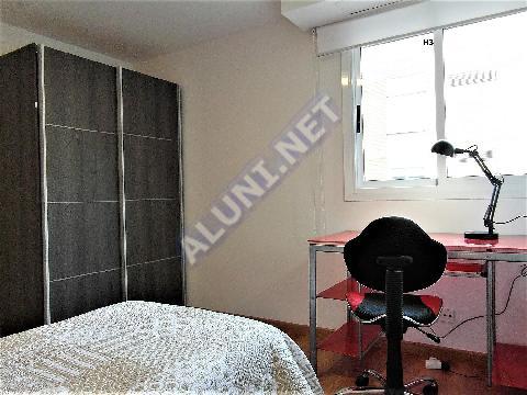 Habitación para estudiantes en , Valencia por solo 329,00¤