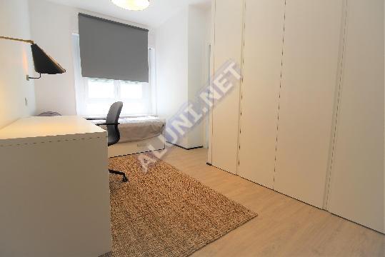 Habitación para estudiantes en , Madrid por solo 580,00¤