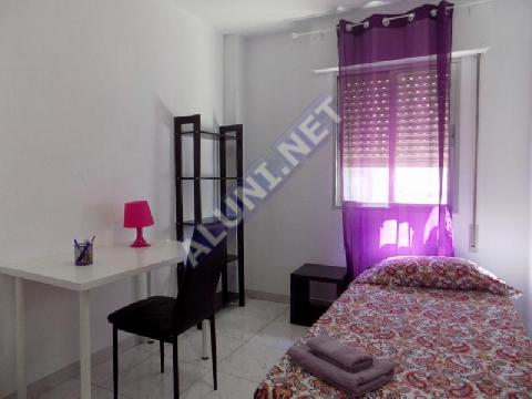 Habitación para estudiantes en , Alcala por solo 275,00XXX