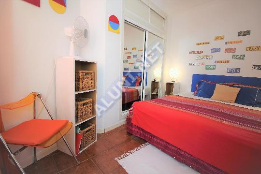 Habitación para estudiantes en , Madrid por solo 1.300,00¤