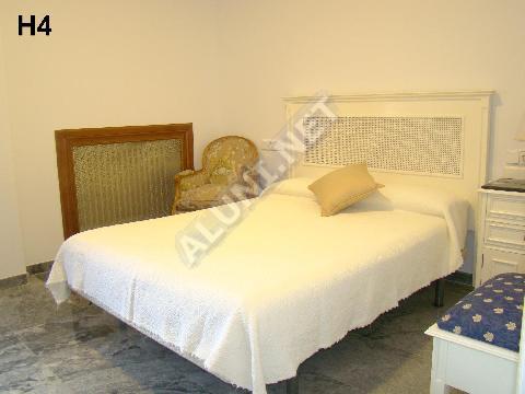 Habitación para estudiantes en , Sevilla por solo XXX475.00