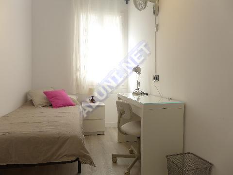 Habitación para estudiantes en , Barcelona por solo 445,00¤