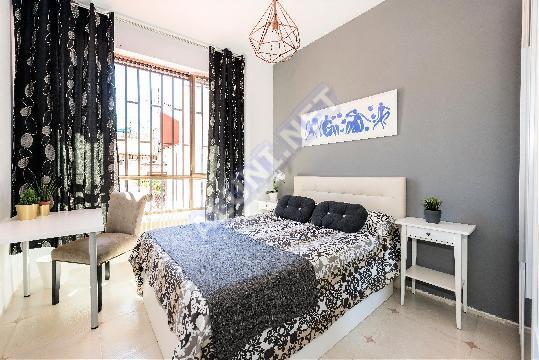 Habitación para estudiantes en , Madrid por solo 549,00¤