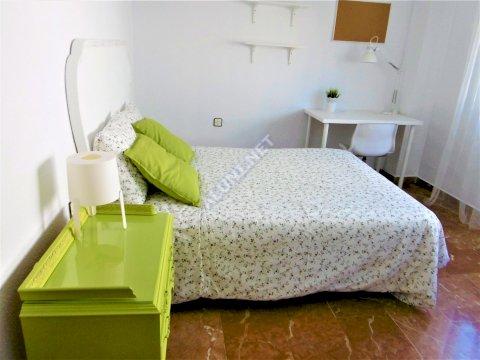 Habitación para estudiantes en , Granada por solo 280,00¤