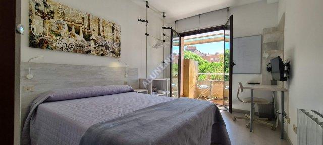 Habitación para estudiantes en , Barcelona por solo 580,00XXXX