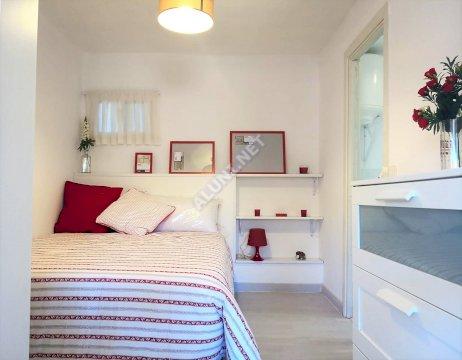 Habitación para estudiantes en , Madrid por solo 745,00¤