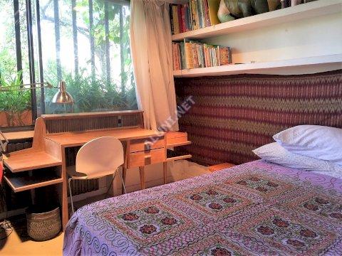 Habitación para estudiantes en , Madrid por solo 495,00¤