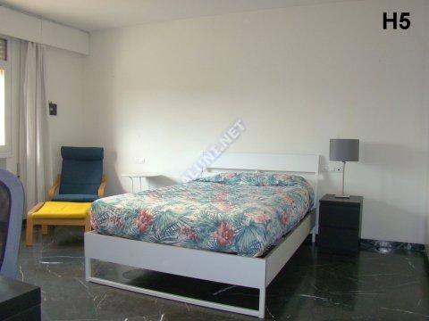 Habitación para estudiantes en , Sevilla por solo XXX490.00