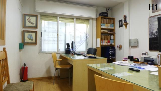 Logement pour étudiants complềtement meublé et avec internet situé dans la zone de Vicálvaro URJC, à Madrid pour seulement 10000 € (894H1, foto favorita)
